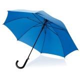 Cadeau d'affaire Parapluie Raintime