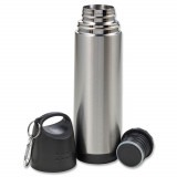 Cadeau d'affaire Thermos Duro