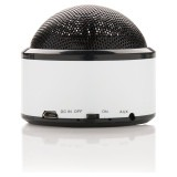 Cadeau d'affaire Enceinte BT Bubble