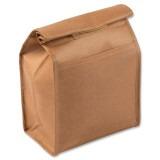 Cadeau d'affaire Sac isotherme Foldy Paper