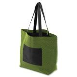 Cadeau d'affaire Sac shopping Trendshop