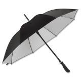 Cadeau d'affaire Parapluie Gentle