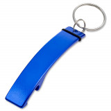 Cadeau d'affaire Porte-clés / décapsuleur Pocket XL