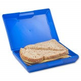 Cadeau d'affaire Lunch box Sandwico