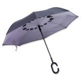 Cadeau d'affaire Parapluie Contrapluvi