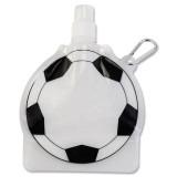 Cadeau d'affaire Gourde Soccertime