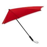 Cadeau d'affaire Parapluie tempête Stormaxi Dynamic