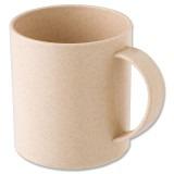 Cadeau d'affaire Mug Bambeco