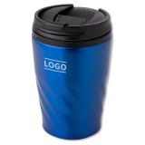 Cadeau d'affaire Gobelet thermos Carco