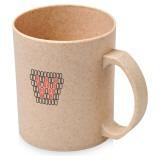 Cadeau d'affaire Mug Pecos