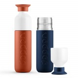 Cadeau d'affaire Gourde Dopper Insulated 350 ml