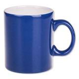 Cadeau d'affaire Mug Tomek Classic
