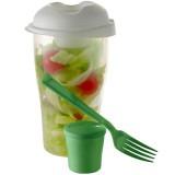 Cadeau d'affaire Gobelet à salade Fresh