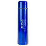 Cadeau d'affaire Thermos inox 1L