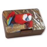Cadeau d'affaire Lunch box Lunchtime - Small