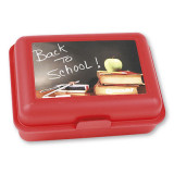 Cadeau d'affaire Lunch box Lunchtime - Medium