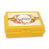 Cadeau d'affaire Lunch box Lunchtime - XL