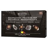 Cadeau d'affaire Fruits de mer Excelcium 125G