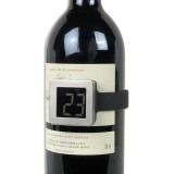 Cadeau d'affaire Thermomètre à vin Bolero