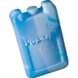 Cadeau d'affaire Bloc réfrigérant Freeze
