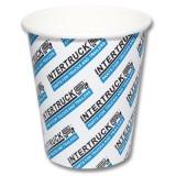 Cadeau d'affaire Gobelet Paper-cup 180 ml