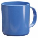 Cadeau d'affaire Mug Witar