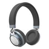 Cadeau d'affaire Casque Blue-Music