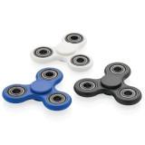 Cadeau d'affaire Spinner Fidget Focus