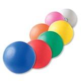 Cadeau d'affaire Ballon de plage Playtime uni