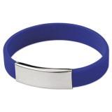 Cadeau d'affaire Bracelet Festiflex