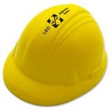 Cadeau d'affaire Anti-stress Helmet