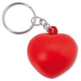 Cadeau d'affaire Porte-clés anti-stress Silene