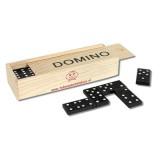 Cadeau d'affaire Domino Double