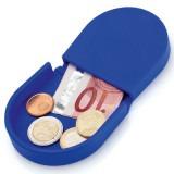 Cadeau d'affaire Porte-monnaie Tagu