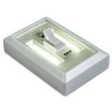 Cadeau d'affaire Veilleuse Super-LED (Cree)
