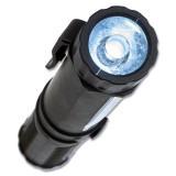 Cadeau d'affaire Lampe de poche Magnetlight
