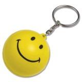 Cadeau d'affaire Porte-clés Smile