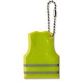 Cadeau d'affaire Porte-clés Safety
