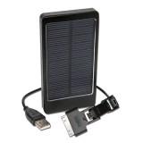 Cadeau d'affaire Chargeur solaire iCharge 3000 mAh
