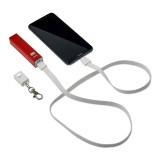 Cadeau d'affaire Câble de recharge Lany-Charge