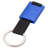 Cadeau d'affaire Porte-clés Strappy