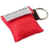 Cadeau d'affaire Porte-clés Lifesafe