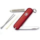 Cadeau d'affaire Couteau Victorinox Escort