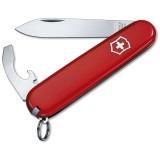 Cadeau d'affaire Couteau Victorinox Bantam