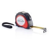 Cadeau d'affaire Mètre-ruban Auto Stop Tool Pro 8M