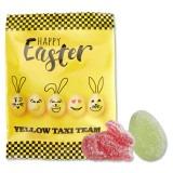 Cadeau d'affaire Bonbons Easter sweet