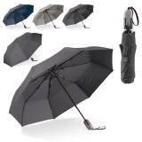 Cadeau d'affaire Parapluie pliable Deluxe Pocket