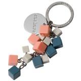 Cadeau d'affaire Porte-clés Etincelle  (Cacharel)