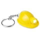 Cadeau d'affaire Porte-clés Minero