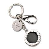 Cadeau d'affaire Porte-clés Légende (Nina Ricci)